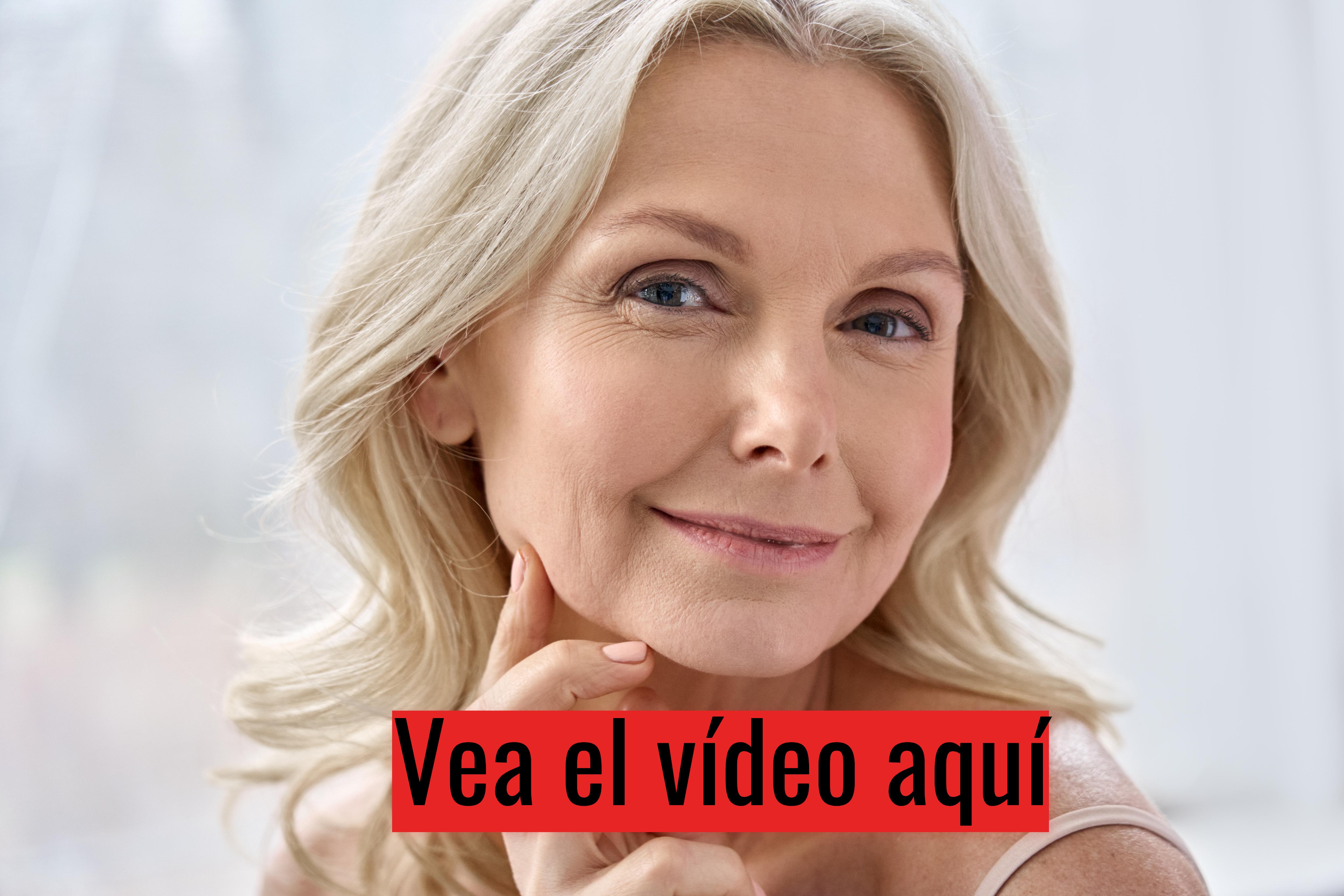 cta_mujer